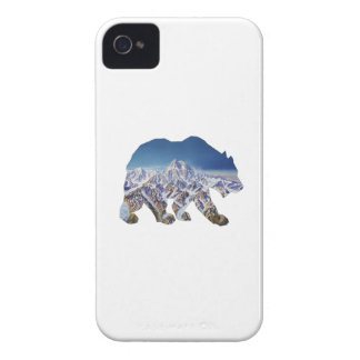 FOR NEW TERRAIN iPhone 4 CASE