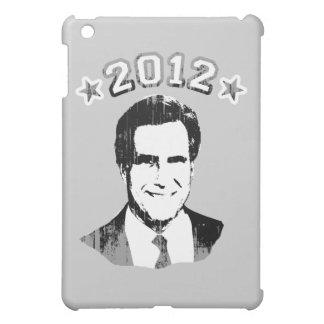 FOR ROMNEY 2012 iPad MINI CASES