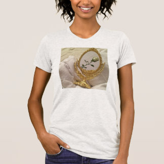 for Russian princesses T-Shirt