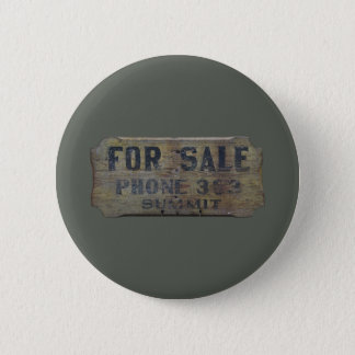 for sale button