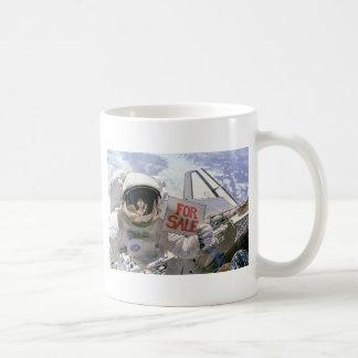 for sale coffee mugs