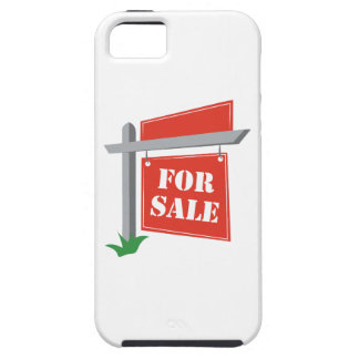 For Sale iPhone SE/5/5s Case