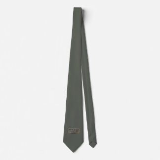 for sale neck tie