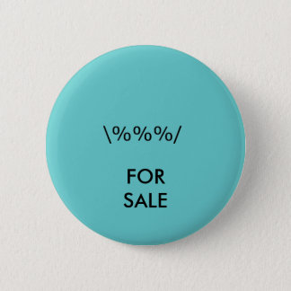 FOR SALE The MUSEUM Zazzle Gifts Button