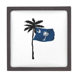 FOR SOUTH CAROLINA GIFT BOX