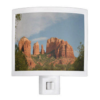 Bathroom Night Lights Zazzle