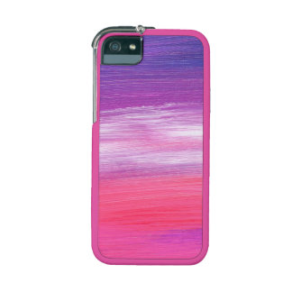 For the best mom. case for iPhone 5/5S
