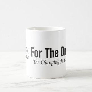 For the Duration Mug