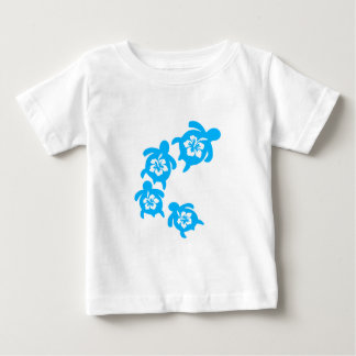 FOR THE FAMILY BABY T-Shirt