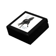 For the Glide of your Life Peruvian Horse Gift Boxes