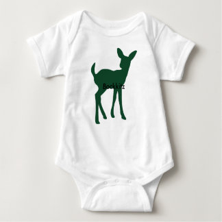 For the hunter oh stature t shirt