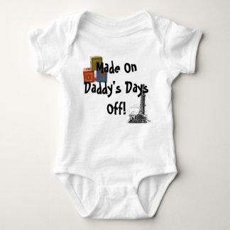 For the Kiddos Shirt