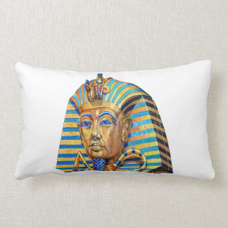 FOR THE KING PILLOWS