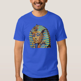 FOR THE KING SHIRT