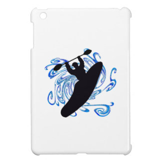 FOR THE LOVE CASE FOR THE iPad MINI