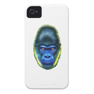 FOR THE POWERFUL iPhone 4 COVERS