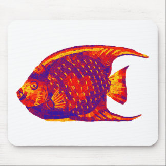 FOR THE QUEEN MOUSEPADS