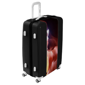 For the Travler Luggage