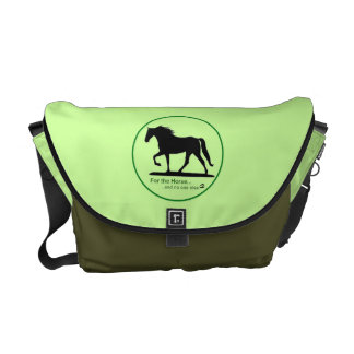 For The TWH Logo Bag