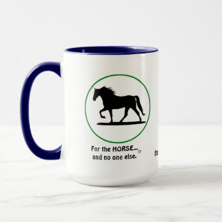 For The TWH mug