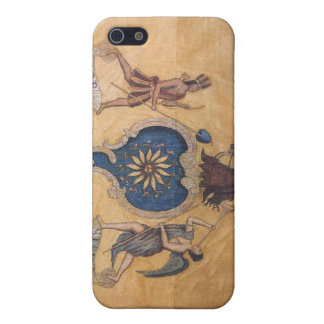 For these we strive iPhone case