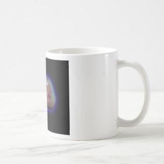 For Thinkerz Coffee Mug