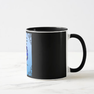 """FOR THIRTY YEARS"" 11 Oz. 30TH BIRTHDAY COFFEE MUG"