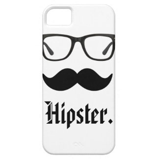 For those who were hipsters before it was cool iPhone 5 cases