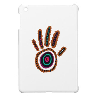 FOR US ALL CASE FOR THE iPad MINI