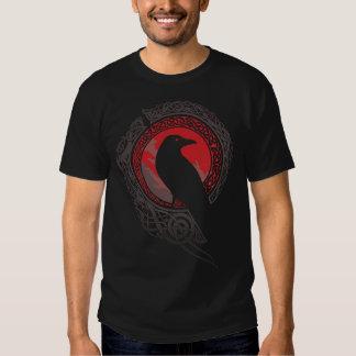 For Viking fans Tee Shirt