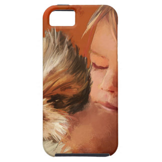 for what we could become iPhone SE/5/5s case