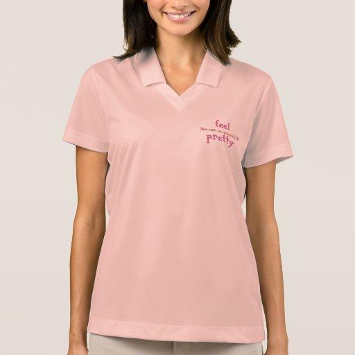 For women t-shirt