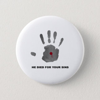 For You Button