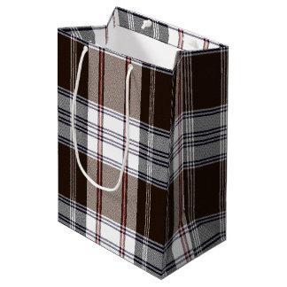 For You Dad Medium Gift Bag