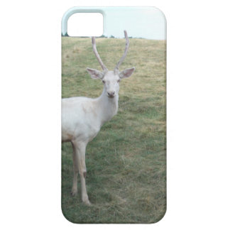 For You, Deer. - Cell Phone Case