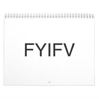 for you im fully invested.ai calendar