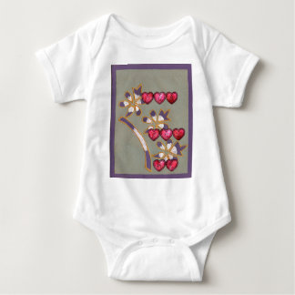 For you me.jpg baby bodysuit
