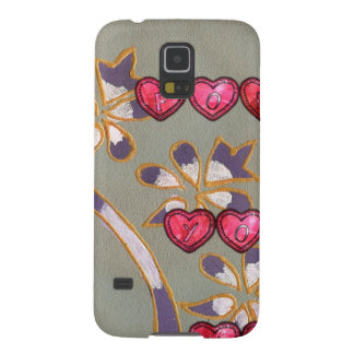 For you me.jpg galaxy s5 cases