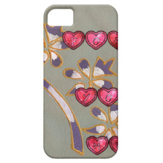 For you me.jpg iPhone 5 cases