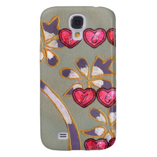 For you me.jpg samsung galaxy s4 cases
