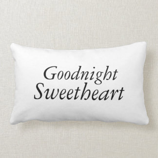 for your darling, child or mother in law ;) pillow