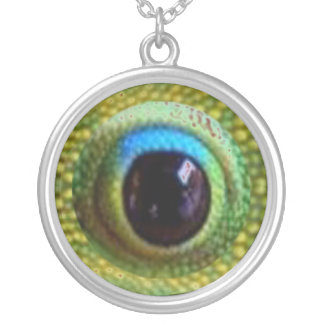 For your eyes only - Dragon Eye Collection Custom Jewelry
