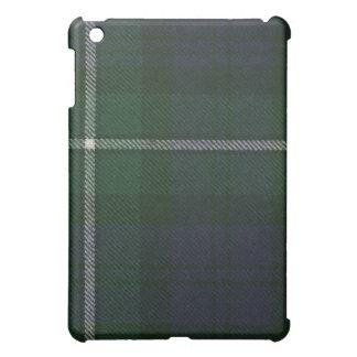 Forbes Modern Tartan iPad Case