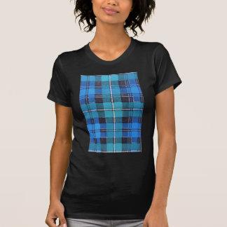 FORBES SCOTTISH FAMILY TARTAN T-Shirt