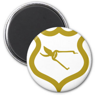 forbici--shield.png 2 inch round magnet