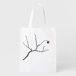 Forbidden by Leslie Peppers | Asian Art Market Tote