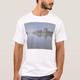 Forbidden City 2012 T-Shirt
