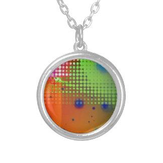 Forbidden Galaxy Custom Jewelry