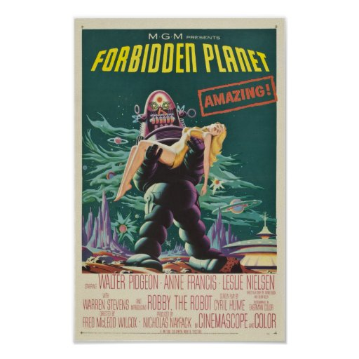 Sep 14, · Movie Poster Shop Free Shipping Policy. Posters are shipped in the Continental United States by UPS for a flat rate with arrival in 7 to 14 days or USPS for a flat rate with arrival in 2 to 3 weeks.