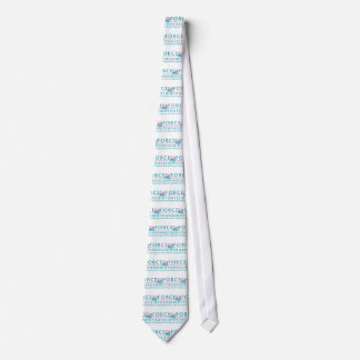 FORCE Facing Our Risk of Cancer Empowered Tie